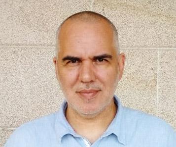 Héctor Rodríguez-Solano Suárez