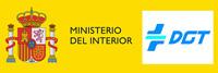 DGT - Ministerio del Interior