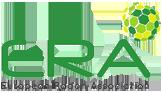 European Radon Association