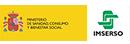 Imserso - Ministerio de Sanidad, Consumo y Bienestar Social